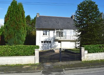 Thumbnail 3 bed detached house for sale in 22340 Maël-Carhaix, Côtes-D'armor, Brittany, France
