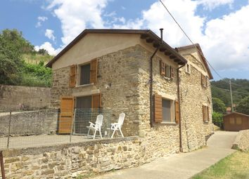 Thumbnail 2 bed detached house for sale in Fivizzano, Massa And Carrara, Italy