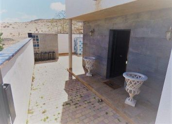 Thumbnail 2 bed apartment for sale in 35627 Costa Calma, Las Palmas, Spain