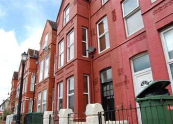 Room to rent in Egerton Street, Wallasey CH45