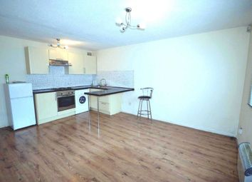 Thumbnail 1 bedroom flat to rent in Boultwood Road, London