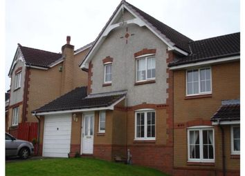 Thumbnail 3 bed semi-detached house to rent in St. Andrews Drive, Bearsden, Glasgow