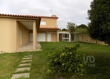 Thumbnail 4 bed detached house for sale in Junqueira, Junqueira, Vila Do Conde