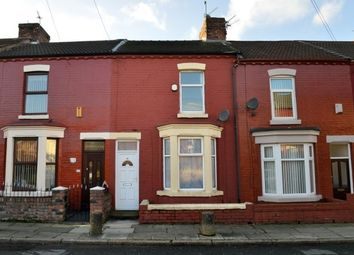 Thumbnail 2 bed property to rent in Ivy Leigh, Old Swan, Liverpool