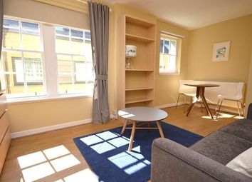 1 bed flat to rent in Dublin Meuse, Edinburgh EH3