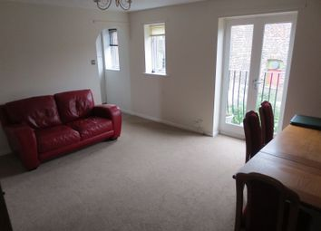 Thumbnail 2 bed flat to rent in Blackfriars Court, Newcastle Upon Tyne, Tyne And Wear.