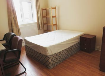 Thumbnail 1 bed property to rent in St. Marys Road, Southampton