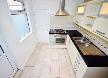 Thumbnail 3 bed property to rent in Mill Road, Kettering