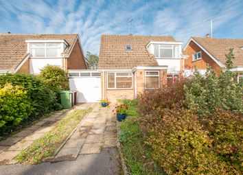 3 bed detached house for sale in Elizabeth Road, Henley-On-Thames RG9