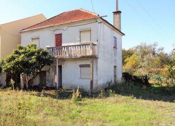 Thumbnail 3 bed detached house for sale in Lousã E Vilarinho, Lousã, Coimbra, Central Portugal