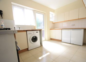Thumbnail 3 bed flat to rent in Fleetwood Road, Kingston