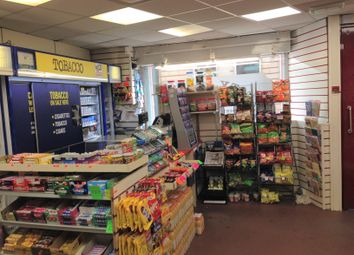 Thumbnail Retail premises for sale in Newsagents BD1, West Yorkshire