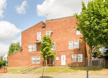 Thumbnail 2 bed flat for sale in Lightley Close, Alperton