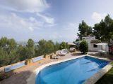 Thumbnail 6 bed villa for sale in Rebaldi, Jávea, Alicante, Valencia, Spain