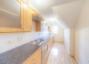 Thumbnail 2 bed flat to rent in Waters Reach, Blackamoor Lane, Maidenhead