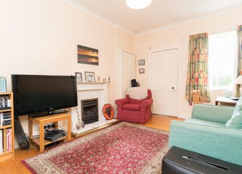 Thumbnail 2 bed bungalow to rent in Hope Terrace, Marchmont, Edinburgh