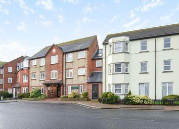 Thumbnail 1 bed property for sale in West Street, Bognor Regis
