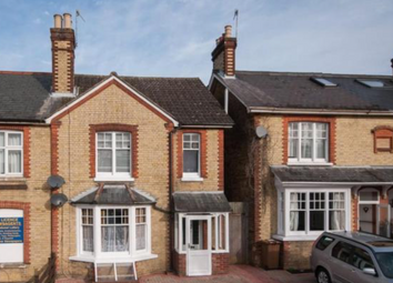 4 bed property for sale in Blackborough Road, Reigate RH2