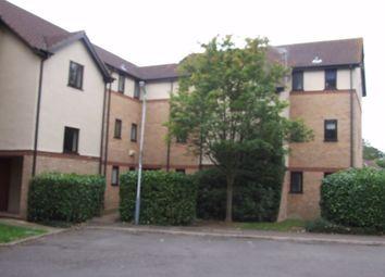 Thumbnail Studio to rent in Bullrush Grove, Cowley, Uxbridge