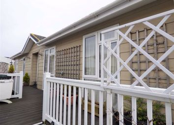 Thumbnail 2 bed detached bungalow for sale in Summer Lane, Banwell