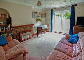 3 bed semi-detached house for sale in Bluebell Road, Southampton SO16