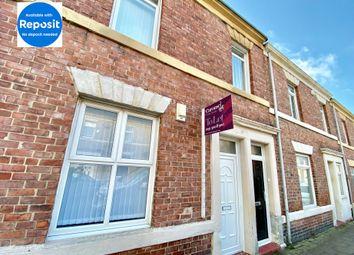 2 bed flat to rent in Claremont South Avenue, Bensham, Gateshead, Tyne & Wear NE8