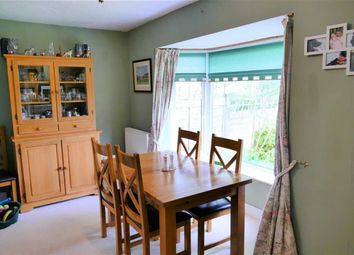 Thumbnail 4 bed semi-detached house for sale in Lansdowne Close, Calne