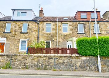Thumbnail 1 bed flat for sale in Dunnikier Road, Kirkcaldy, Fife