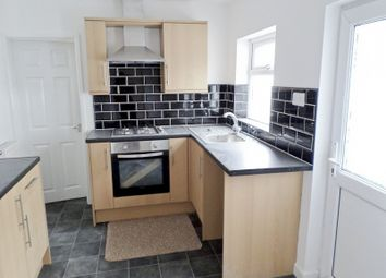 Thumbnail 3 bed terraced house to rent in Ton Pentre -, Pentre