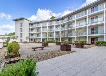 Thumbnail 2 bed flat for sale in Wilkinson Court, Rollaston Way, Brentwood