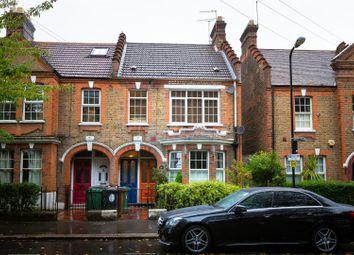 2 bed flat for sale in Winns Terrace, London E17