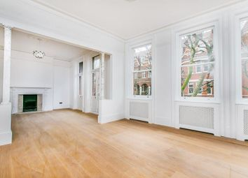 Thumbnail 5 bed flat to rent in Fitzgeorge Avenue, London