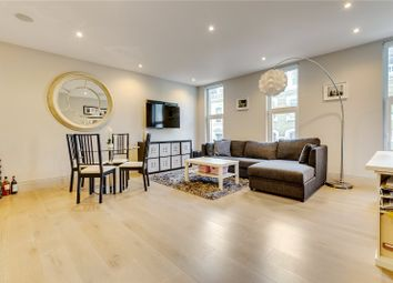 Thumbnail 2 bed flat for sale in The Quadrant, Richmond