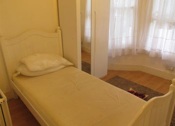 Thumbnail 1 bed property to rent in Belgrade Road, London