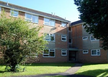 Thumbnail 1 bed flat to rent in Woodlands Road, Witney, Oxfordshire