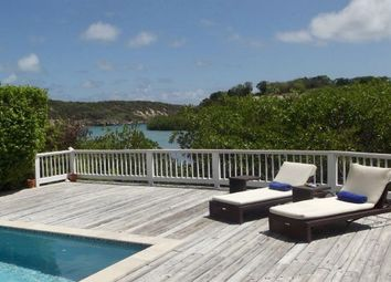Thumbnail 3 bed villa for sale in Townhouse 22, Nonsuch Bay, Antigua And Barbuda