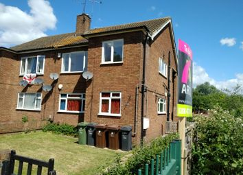 Thumbnail 3 bed semi-detached house to rent in Western Avenue, Dagenham