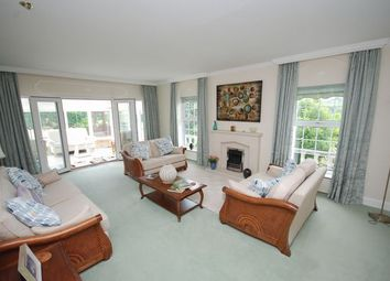 Thumbnail 4 bedroom property for sale in Higher Way, Harpford, Sidmouth