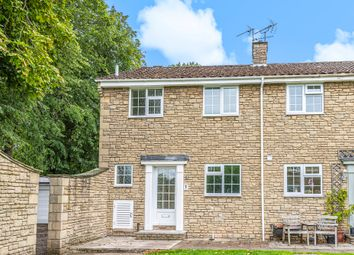 Thumbnail 2 bed town house for sale in Boston Mews, Boston Spa, Wetherby