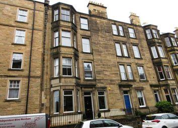 Thumbnail 2 bed flat to rent in Comiston Terrace, Morningside, Edinburgh