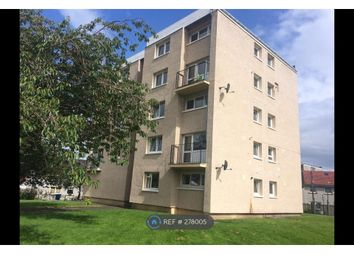 Thumbnail 2 bed flat to rent in Tudhope Crescent, Alexandria