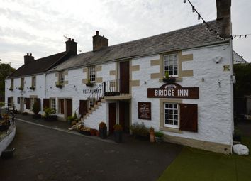 Thumbnail Leisure/hospitality for sale in The Knowes, Linlithgow Bridge, West Lothian