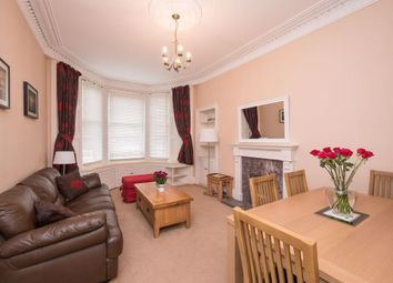 Thumbnail 2 bed flat to rent in Comiston Road, Morningside