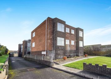 Thumbnail 2 bed flat for sale in Westhill Road, Wyke Regis, Weymouth