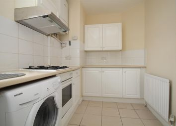 Thumbnail 2 bed flat to rent in Station Parade, Belmont Cirlce
