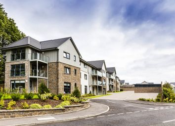 2 bed flat for sale in 2 Knights Grove By Westpoint Homes, Capelrig Road, Newton Mearns G77