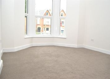 Thumbnail 2 bed flat to rent in Marmora Road, London