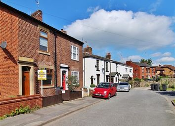 2 bed property for sale in Prospect Place, Preston PR1