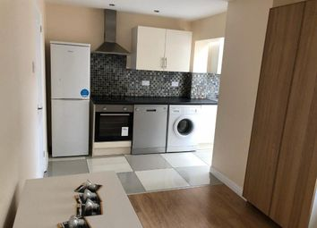 Thumbnail 2 bed terraced house to rent in Rum Close, Tower Hamlets