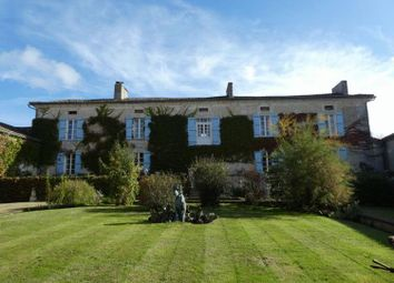 Thumbnail 11 bed property for sale in Riberac, Aquitaine, France